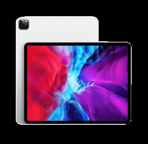 Reparamos tu iPad con rapidez, garantía y profesionalidad, gracias a  nuestro equipo de técnicos especialistas capaces de reparar todos los  problemas que un iPad puede llegar a tener.