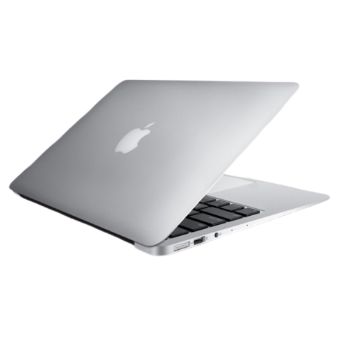 macbook apple teruel