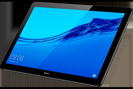 tablet para reparacion