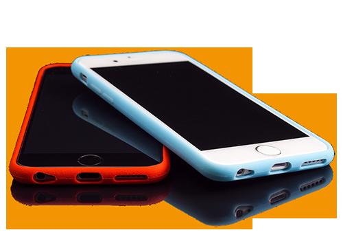 reparar smartphone