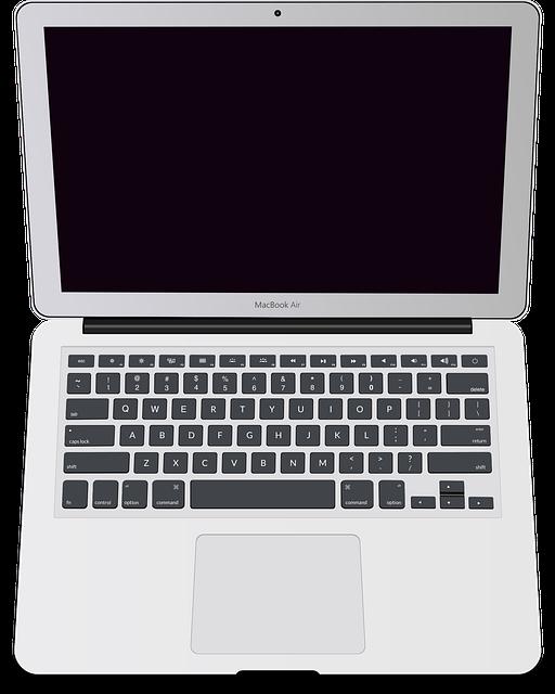 macbook teruel