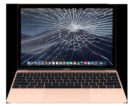 pantalla macbook