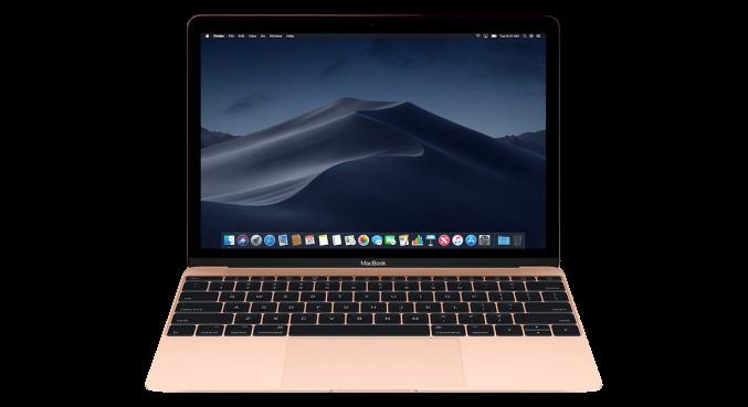 Reparamos tu MacBook con rapidez, garantía y profesionalidad, gracias a nuestro equipo de técnicos especialistas capaces de reparar todos los problemas que un MacBook, iMac, Mac Mini y Mac Pro pueden llegar a tener.