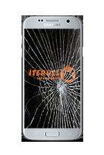 reparar pantalla movil